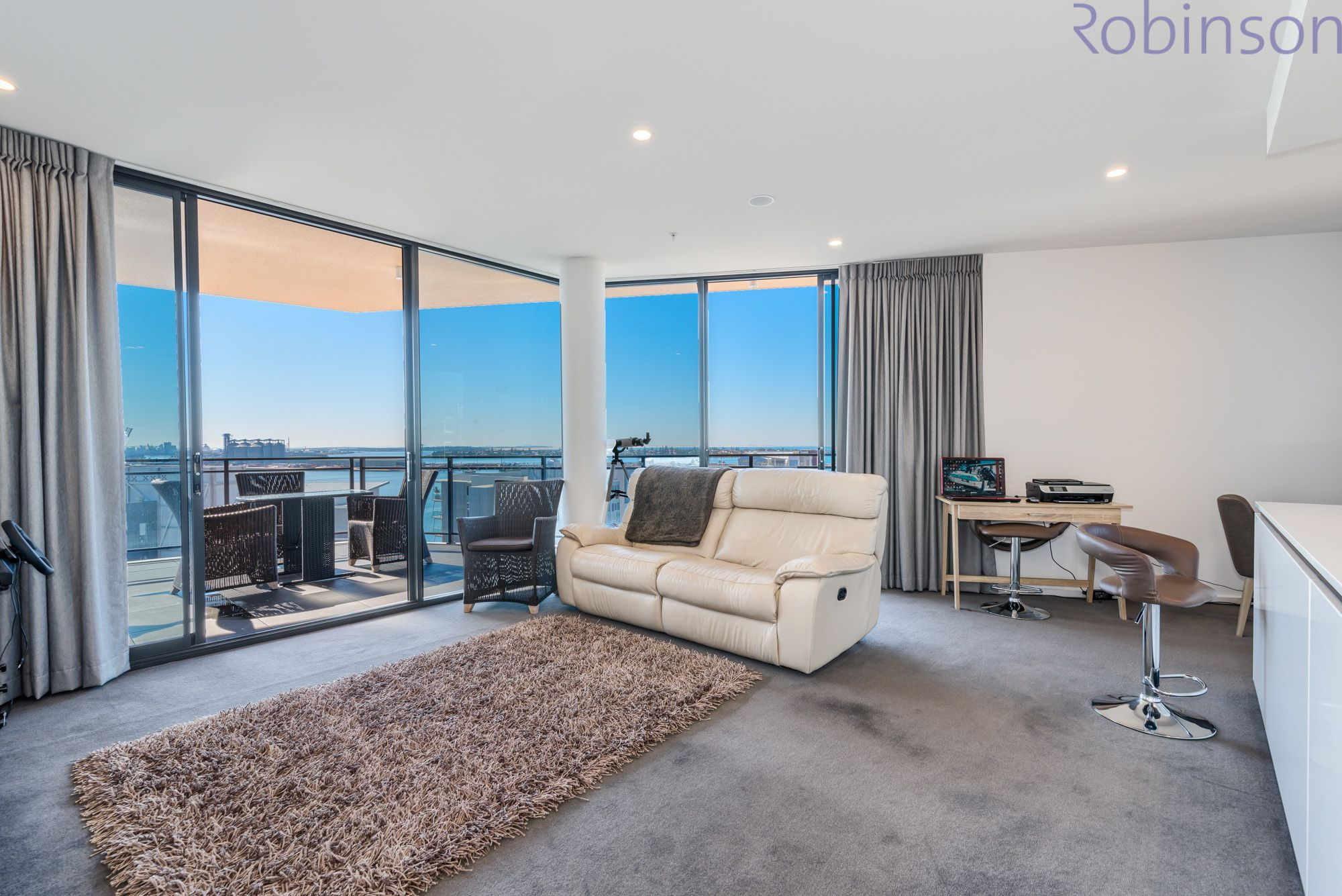 906/10 Worth Place, Newcastle