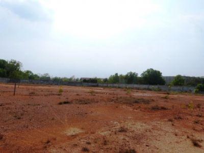 Sangkat Buon, Sihanoukville | Villa for rent in Sihanoukville Sangkat Buon img 11