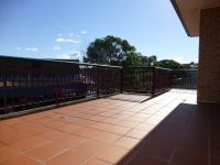7/535 Old South Head Road Rose Bay, Nsw