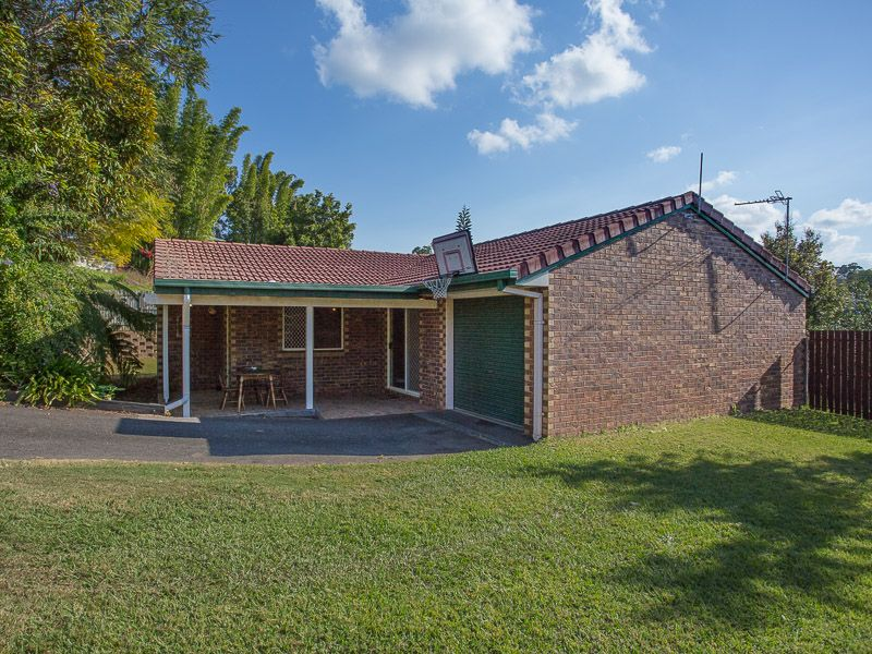 3 Baree Way Narangba 4504