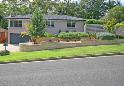 open home cancelled. fabulous resort-style living on a large private block. stunning 5 bedroom family home