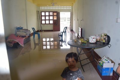 Ou Ruessei 2, Phnom Penh | Condo for sale in 7 Makara Ou Ruessei 2 img 2