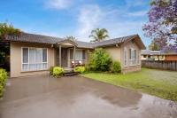 10 Brunei Cres Holsworthy, Nsw