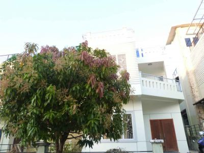 Sangkat Buon, Sihanoukville   House for rent in Sihanoukville Sangkat Buon img 10