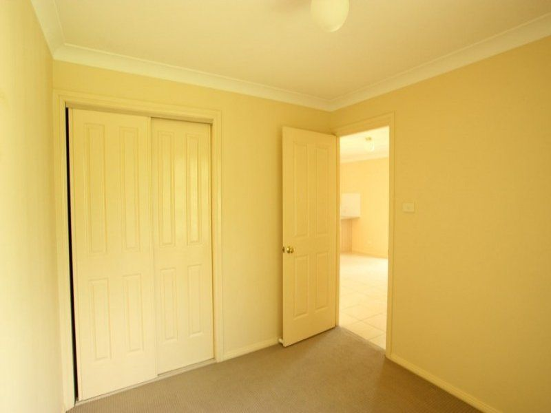 2 Mullaboy Place, Singleton
