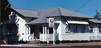 NEWSAGENCY - QLD Country, west of Rockhampton ID#1625212 Diverse business