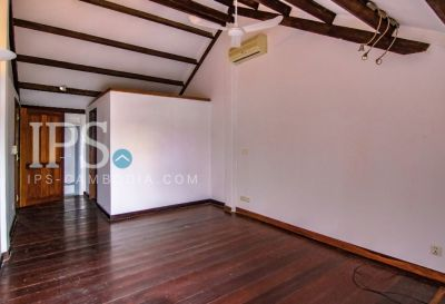 Chey Chumneah, Phnom Penh | House for rent in Daun Penh Chey Chumneah img 2