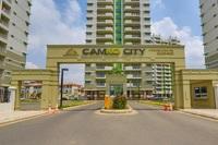 Camko City