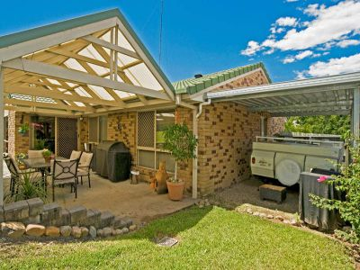 ATTENTION FHB ONLY $433,500 FOR FAMILY HOME