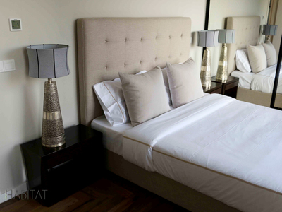 HABITAT  Condo, Tonle Bassac, Phnom Penh | New Development for sale in Chamkarmon Tonle Bassac img 11