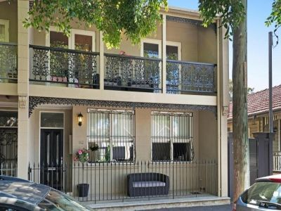 52 Bruce Street, COOKS HILL