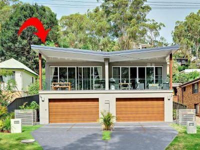 137 Government Road, NELSON BAY