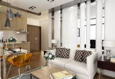 Reclusure 8  Luxury Condo , Chaom Chau, Phnom Penh | New Development for sale in Por Sen Chey Chaom Chau img 21