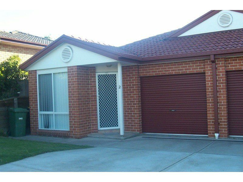 2/32 Simpson Court, MAYFIELD