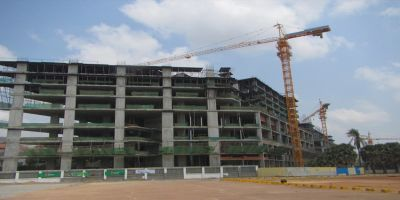 Veal Vong, Phnom Penh   Condo for sale in 7 Makara Veal Vong img 2