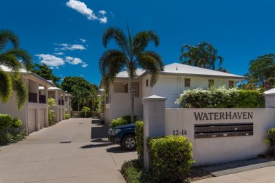 Townhouse for sale in Cairns & District Freshwater