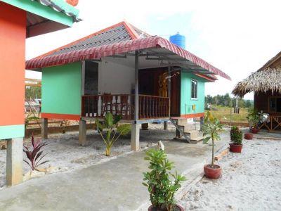 Sangkat Buon, Sihanoukville | Retail for rent in Sihanoukville Sangkat Buon img 4