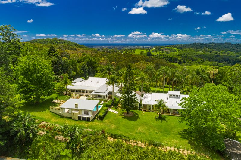 465 Coorabell Road, Coorabell