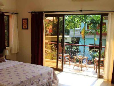 Sangkat Buon, Sihanoukville | Hotel for rent in Sihanoukville Sangkat Buon img 18