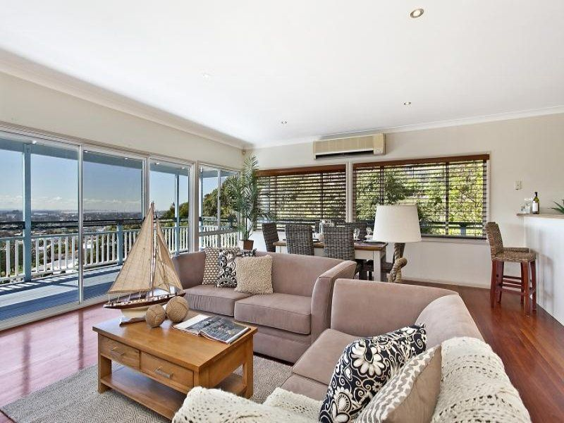 62 Scenic Drive, MEREWETHER