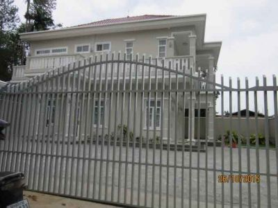 Sangkat Buon, Sihanoukville   Villa for rent in Sihanoukville Sangkat Buon img 3