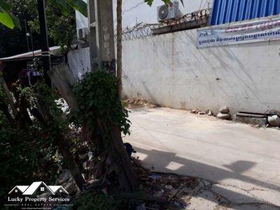 Nirouth, Phnom Penh | Land for sale in Chbar Ampov Nirouth img 1