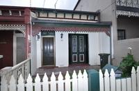 19 King Street, Fitzroy North