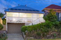 47 Prospect Terrace Kelvin Grove, Qld