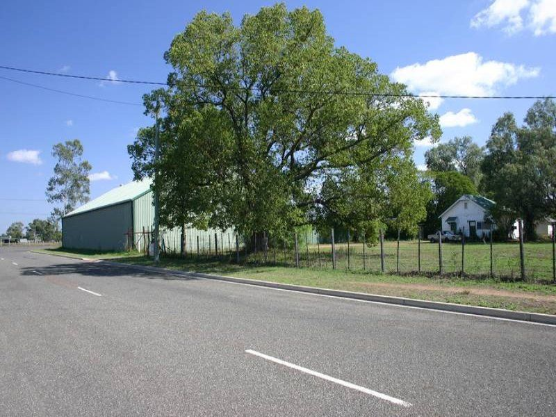 2 Carrington Street, Singleton