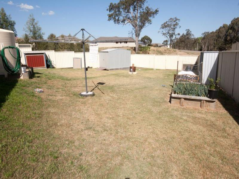 20 The Grove, Singleton