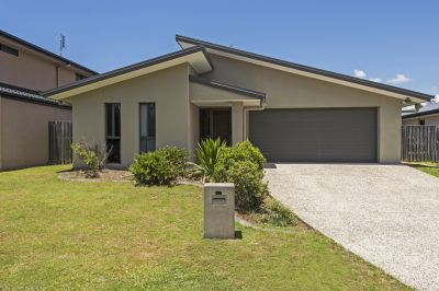 MORE PROPERTIES LIKE THIS NEEDED - CONTACT AGENT