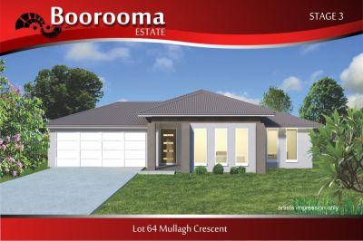 Fantastic mix of outdoor & indoor living spaces