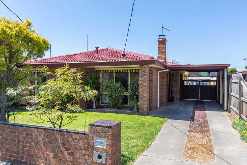 Ideal Home or Investment Opportunity
