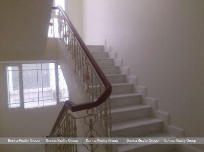 Nirouth, Phnom Penh | Villa for rent in Chbar Ampov Nirouth img 4