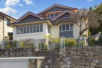 32 Shellcove Road Neutral Bay, Nsw