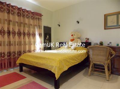 Sambuor, Siem Reap |  for sale in Kralanh Sambuor img 38