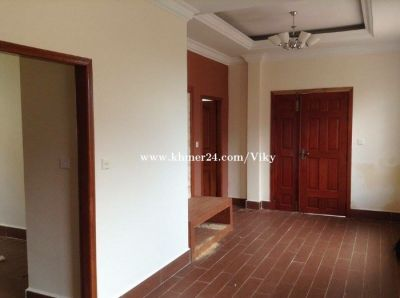 Sangkat Buon, Sihanoukville | House for sale in Sihanoukville Sangkat Buon img 2