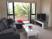 10/117-123 Bronte Road Bondi Junction, Nsw