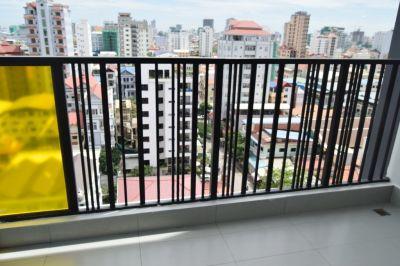 Russian Market   $2,000 USD, Toul Tum Poung 1, Phnom Penh   Condo for rent in Chamkarmon Toul Tum Poung 1 img 4