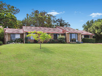 Spacious Lennox Head family home has lots to offer