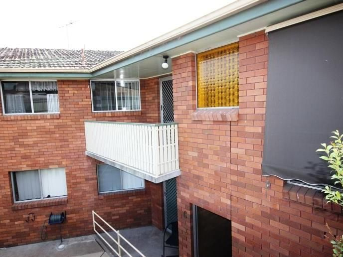 6/6 Alroy Close, Singleton