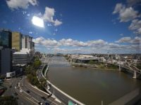 137/293 North Quay Brisbane City, Qld