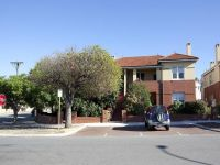 1D Field  Street Mount Lawley, Wa