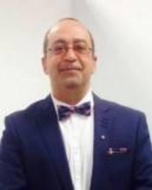 Patrick Alain  MAYA