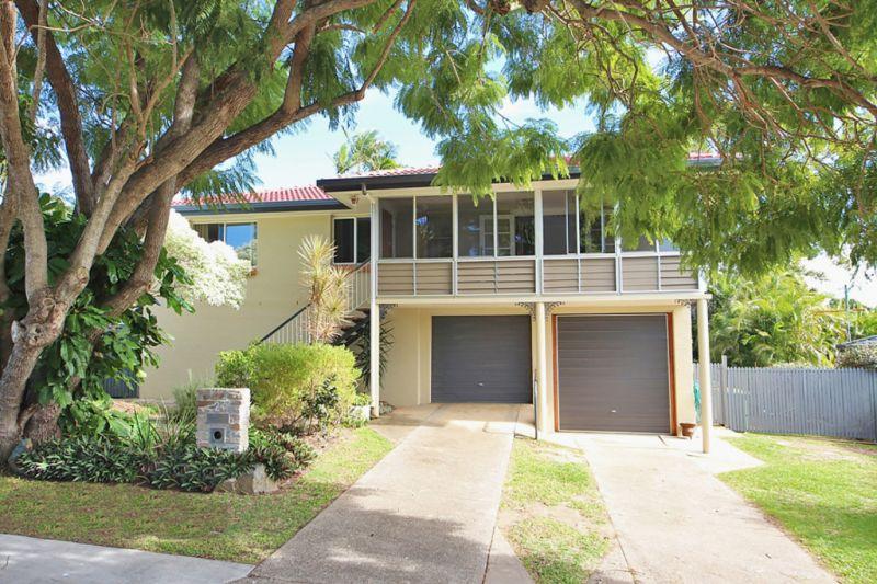 27 Mark Street, Kallangur, QLD