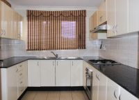 14/7 Dudley Avenue,, Bankstown