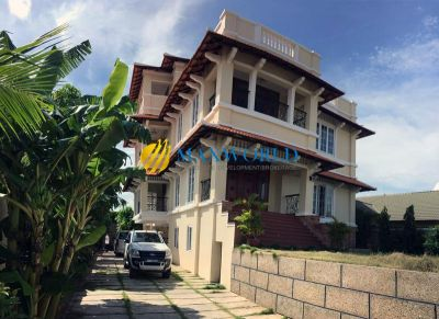 Chroy Changvar, Phnom Penh | House for sale in Chroy Changvar Chroy Changvar img 4