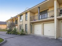 13/464 Warners Bay Road, CHARLESTOWN