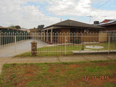 48 Vista Drive, Melton
