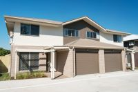 Unit 7/54A Briggs Rd, Raceview